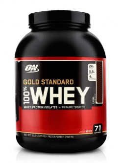 whey_5lb_coffee